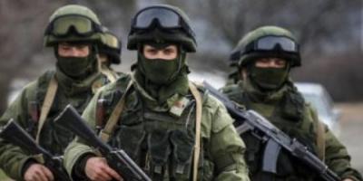 الدفاع الروسية تبدأ تدريبات عسكرية للتأكد من الجاهزية القتالية للقوات المسلحة