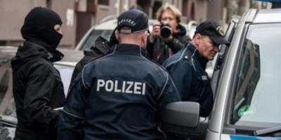 ألمانيا تقبض على 18 شخصا في إطار تحقيق دولي حول مخطط احتيال عبر الإنترنت
