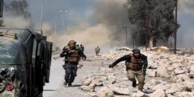 مصرع عنصر إرهابي واعتقال 4 آخرين في باكستان