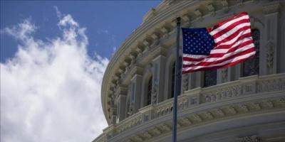 أمريكا: عقد محادثات فيينا خطوة بناءة ومرحب بها