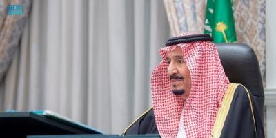 """""""الوزراء السعودي"""": المنحة النفطية للتخفيف من معاناة المواطنين"""