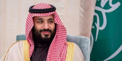 ولي العهد السعودي يعزي الرئيس الإندونيسي في ضحايا الإعصار والفيضانات