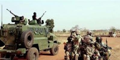 لهذا السبب.. الكاميرون تنشر قواتها على حدودها الشمالية مع نيجيريا