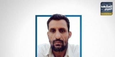 الشطيري: معسكرات الإرهابيين في شبوة لنهب الجنوب وتدميره