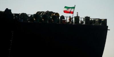 إسرائيل تعترف بضربها سفينة إيرانية وتوضح السبب