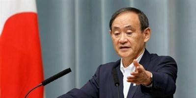 رئيس الوزراء الياباني يلمح لإجراء انتخابات مبكرة