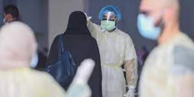 البحرين تسجل 1020 إصابة جديدة بكورونا