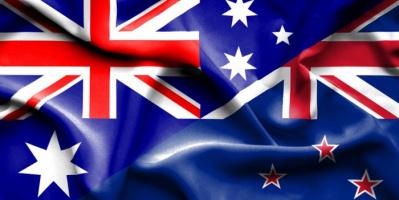 """أستراليا ونيوزيلندا تتفقان على إنشاء """"فقاعة سفر"""""""