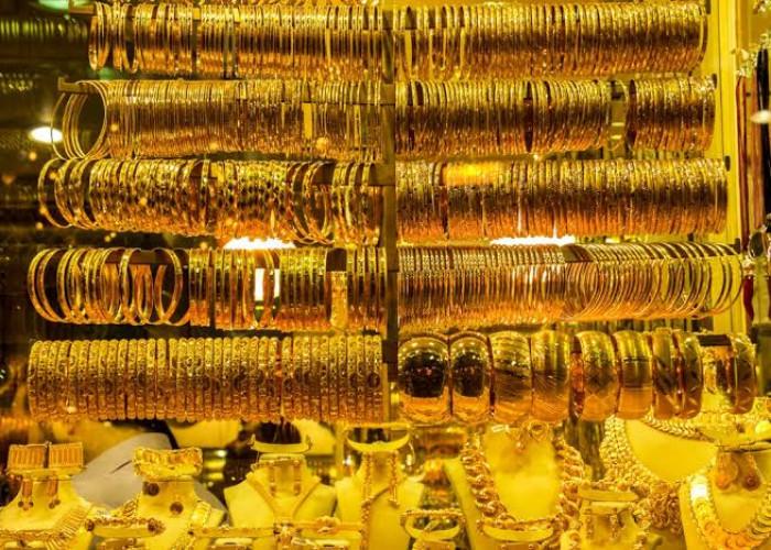 استقرار أسعار الذهب اليوم الأربعاء بالأسواق اليمنية