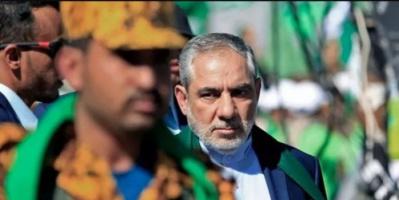 الشرق الأوسط: إيرلو وسع نفوذ إيران بصنعاء