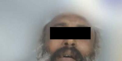 وفاة مُسن بحادث دهس في الحوطة