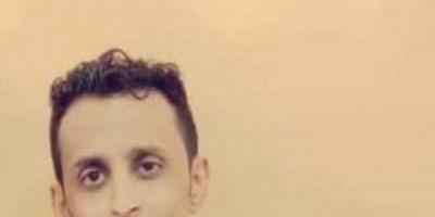 مليشيا الإخوان ترفض الإفراج عن الطالب الردفاني