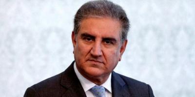 وزير الخارجية الباكستاني يبحث مع نظيره الروسي سبل تعزيز العلاقات الثنائية