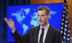 المفاوضات النووية مع إيران ستكون صعبة بسبب نقص الثقة