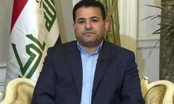 العراق: أمريكا تعهدت بسحب جزء كبير من قواتها من البلاد