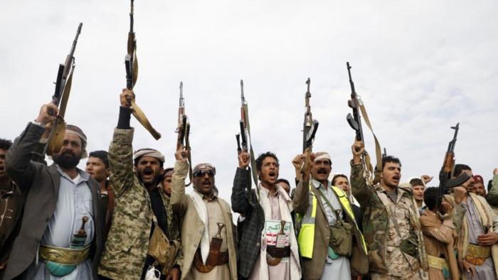 خروقات الحوثي للهدنة الأممية.. اعتداءات تُجهِض آمال الحل السياسي