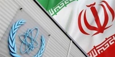 تأجيل المحادثات بين إيران والوكالة الدولية للطاقة