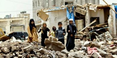 التردي المعيشي في مناطق الحوثي.. جرائم المليشيات التي صنعت الأعباء