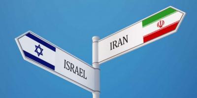 إسرائيل تعلن استعدادها لمواجهة التهديدات الإيرانية