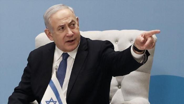 """نتنياهو: الاتفاق مع إيران نوويًا لا يساوي """"قشرة ثوم"""""""