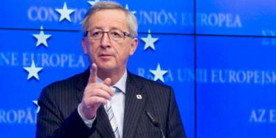 """كلود يونكر يحث الاتحاد الأوروبي على شراء """"سبوتنيكV"""""""