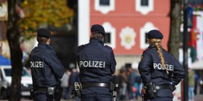 كرواتيا تحقق في تحرش ضابط بمهاجرة أفغانية