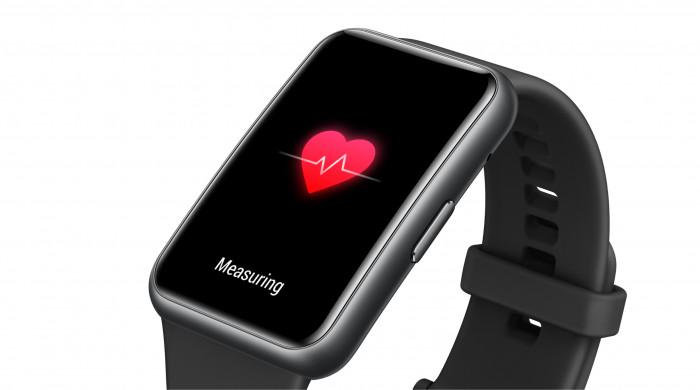 تفاصيل جديدة عن ساعة هواوي الجديدة Huawei Watch 3