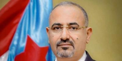 الزُبيدي يختار الجوبعي رئيسًا لمنسقية جامعة عدن