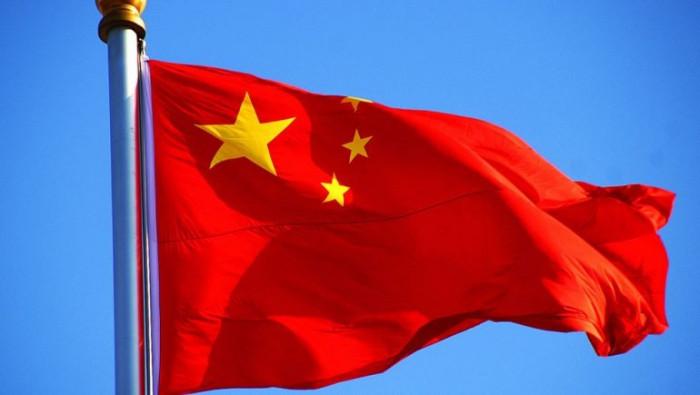 الصين تحمل أمريكا مسؤولية التوتر بشأن تايوان