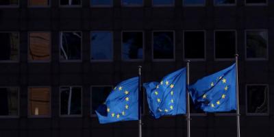 أوروبا: 20.5 مليون يورو لتخفيف خدمة ديون اليمن