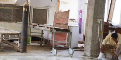 ضحايا الأخطاء الطبية.. أجسادٌ حرّم عليها الحوثيون الحياة
