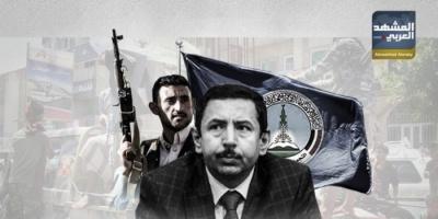 مليشيا الشرعية تعتقل مصابًا بكورونا من حجره المنزلي بشبوة