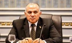 """مصر: تعنت إثيوبيا في العودة إلى المفاوضات سيؤدي لتعقيد أزمة """"النهضة"""""""
