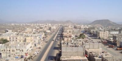 3 وفيات بين حالات الاشتباه بكورونا في ردفان
