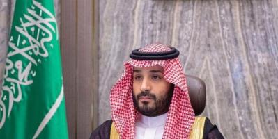 الأمير محمد بن سلمان يعلن افتتاح مشروع محطة سكاكا لإنتاج الكهرباء من الطاقة الشمسية