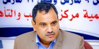 """وزير الزراعة يشيد بمبادرة """"يدا بيد"""" لمنظمة الفاو"""