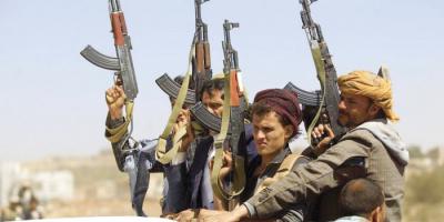 """انتخابات الحوثي """"الصورية"""".. لماذا تشرعن المليشيات جرائمها؟"""