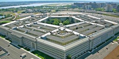 أمريكا وسويسرا تبحثان بيئة الأمن العالمي والعلاقات الدفاعية بين البلدين