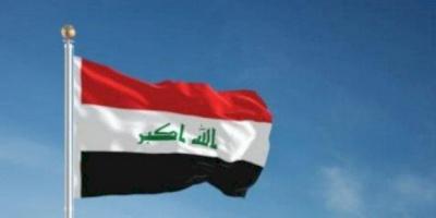 العراق: العثور على عجلة تحمل صواريخ خلال محاولتها استهداف قاعدة عين الاسد
