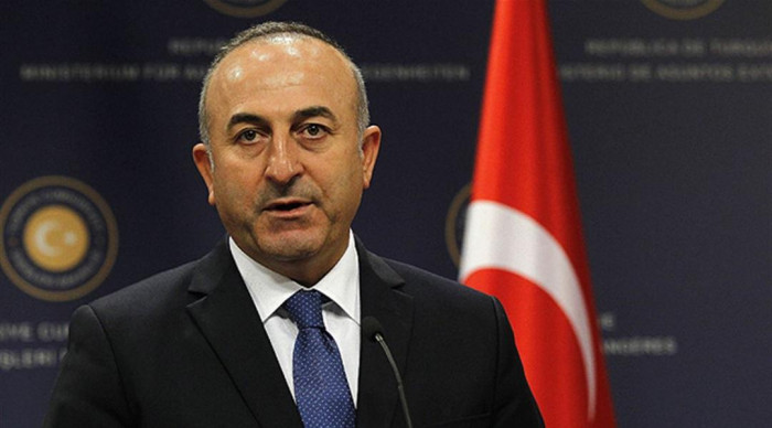 """بعد وصف أردوغان بـ""""الديكتاتور"""".. تركيا تستدعي سفير إيطاليا لدي أنقرة"""