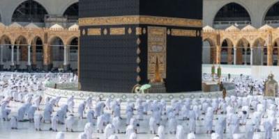 السعودية تطلق تطبيقين لإصدار تصاريح العمرة والزيارة والصلاة في رمضان