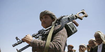 أيام الرعب الحوثية.. طبول التصفيات تقرع في معسكر المليشيات
