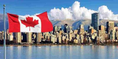حالة الطوارئ في مقاطعة أونتاريو تدخل حيز التنفيذ