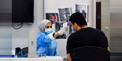البحرين تسجل 1143 إصابة جديدة بكورونا