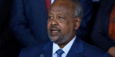 اليوم.. إدلاء الناخبين بأصواتهم في الانتخابات الرئاسية بجيبوتي