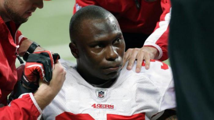 قتل 5 أشخاص وانتحر.. لاعب كرة قدم يُحير الشرطة الأمريكية
