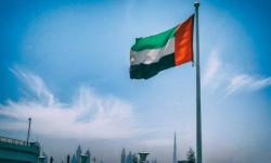 الإمارات واليابان يبرمان اتفاقية تعاون لاستكشاف الفرص المتاحة في مجال تطوير الهيدروجين