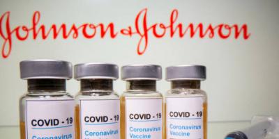 جونسون آند جونسون تُعتزم بدء التجارب السريرية في الهند قريبًا