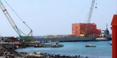 إحالة التجار المتلاعبين بالأسعار في سقطرى للجهات القانونية
