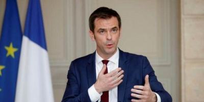 """فرنسا تطرح لقاح كجرعة ثانية بديلة عن """"أسترازينيكا"""""""